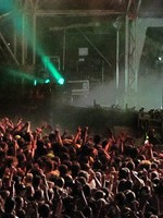 Concerte şi petreceri 30 septembrie – 6 octombrie 2010