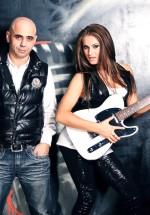 Concert DJ Sava & Raluka în Club Daso Cado din Târgovişte