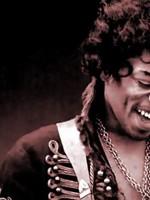 Program Festival Hendrixperience