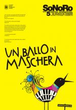 Festivalul SoNoRo 2010 la Bucureşti, Iaşi şi Cluj-Napoca