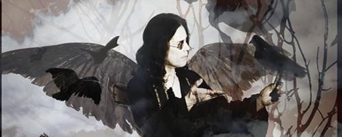 Bilete reduse 50% pentru concertul lui Ozzy Osbourne