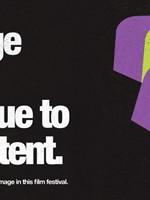 Ro–IFF îşi deschide porţile cu zeci de proiecţii fără cenzură