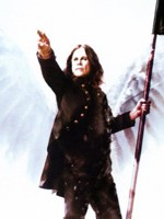 Ozzy Osbourne va cânta două ore la Bucureşti