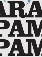 Param Pam Pam – noua locaţie de evenimente hip din Bucureşti