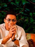Herbie Hancock – eleganţa şi rafinament pe scena Sălii Palatului!