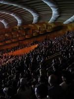 Concerte şi petreceri 7 -13 octombrie 2010