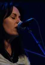 Concert Zoia Alecu la Club One din Bucureşti
