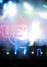 Poze David Guetta