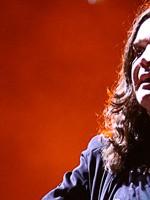 RECENZIE: Ozzy Osbourne – un concert rock autentic, cu multă spumă