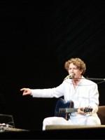 Concert Goran Bregovic la Bucureşti