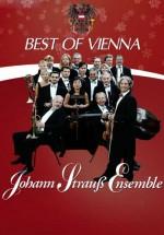 Concert Johann Strauss Ensemble în România