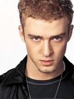 Posibil concert Justin Timberlake în România
