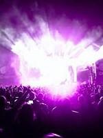 Concerte şi petreceri 11-17 noiembrie 2010