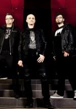 Lansare single Voltaj & Deepside Deejays la Magazinul Cocor din Bucureşti