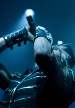 Therion