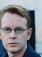 Andy Fletcher (Depeche Mode) revine cu un DJ set electrizant la The Ark!