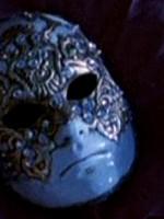 CONCURS: Câştigă o invitaţie dublă la petrecerea de Revelion 2011 de la Palatul Bragadiru!