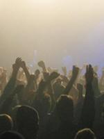 Concerte şi petreceri 23-29 decembrie 2010
