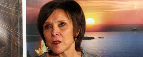 INTERVIU: Vaya con Dios – Dani Klein (VIDEO)