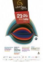 Gărâna International Jazz Festival 2011