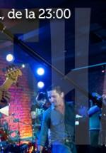 Concert Asha la Club Tribute din Bucureşti