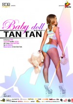 Baby Doll RnB Party în Club Tan Tan din Bucureşti
