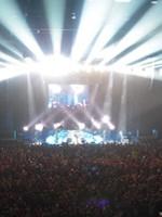 Concerte şi petreceri 6-12 ianuarie 2011