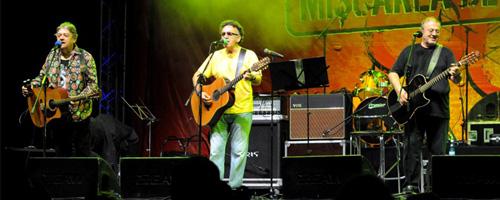 Folk You 2011 va avea loc în luna iulie