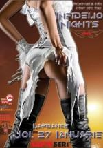 Infidelio Nights în Club ONX din Bucureşti