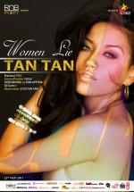 Woman Lie în Club Tan Tan din Bucureşti