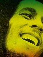 """CONCURS: Câştigă invitaţii la """"Bob Marley Tribut"""""""