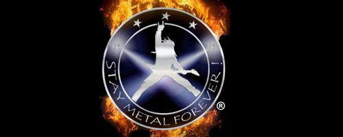 Concertele Stay Metal Forever din Cage Club Bucureşti vor fi relocate, nu anulate