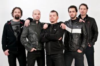 Concert Bere Gratis în Club Hush din Piteşti