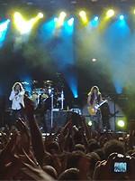 Concertele lunii februarie 2011