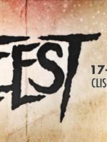 Program Hellfest 2011