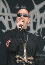 Hellfest 2008