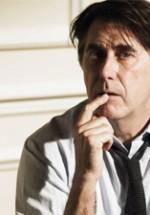 Bryan Ferry va concerta la Bucureşti