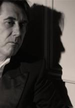 Bryan Ferry în premieră în România într-un concert extraordinar la Bucureşti pe data de 1 mai 2011
