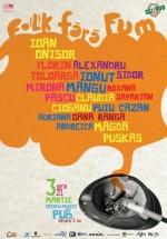 Fo(l)k fără fum în Irish & Music Pub din Cluj-Napoca