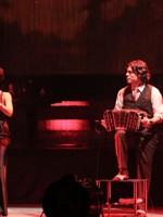 Gotan Project sau victoria tangoului fără drept de apel