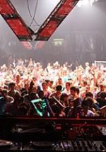 Concertele lunii martie 2011