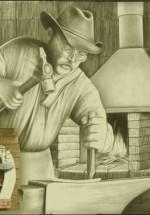 Golden Şlagăr în Pub La Fierărie din Suceava