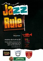 Sibiu Jazz Festival 2011