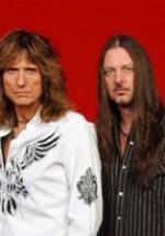 Whitesnake, Judas Priest, The Prodigy şi Mike and The Mechanics vin la Rock the City