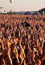 Festivalurile anului 2011 în România