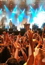 B'ESTFEST 2011: schimbare, experienţă, libertate, evoluţie!