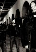 Opeth şi Katatonia în premieră pe aceeaşi scenă în România