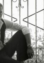 Paul van Dyk şi Above & Beyond completează line-up-ul The Mission Dance Weekend 2011