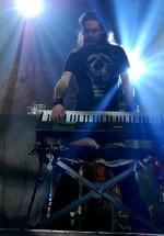 children-of-bodom-live-concert-bucharest12