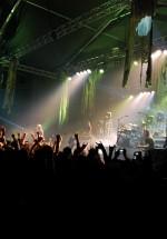 children-of-bodom-live-concert-bucharest34